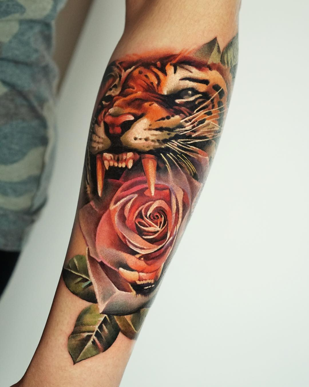tattoo-de-tigre-1