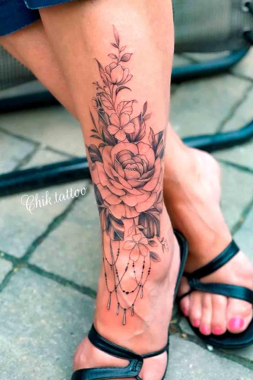 tatuagem-de-rosa-no-tornozelo-2