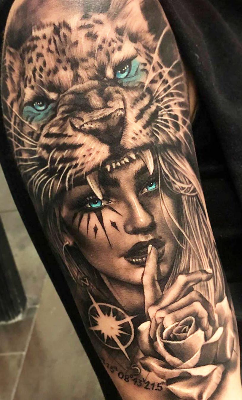 tatuagem-de-tigre-1