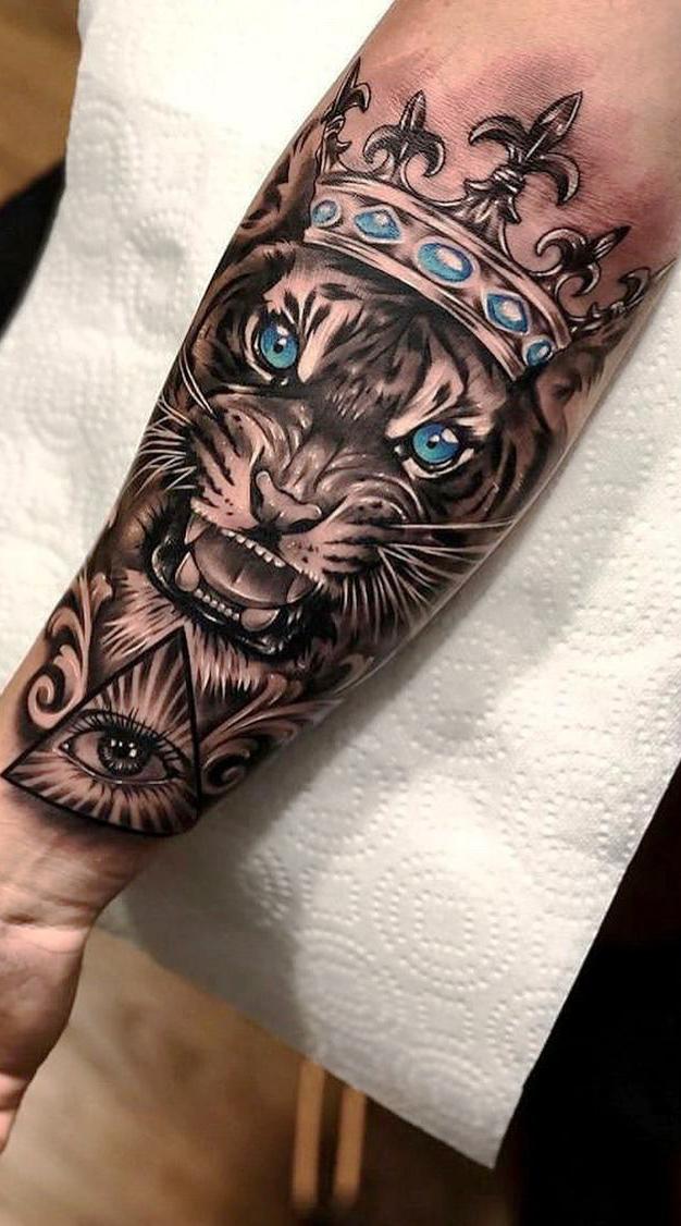 tatuagem-de-tigre-2