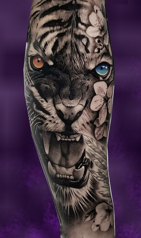 tatuagem-de-tigre-feminina-1