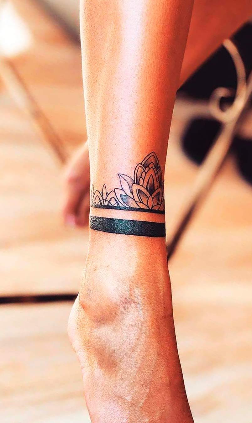 tatuagem-no-tornozelo-feminina