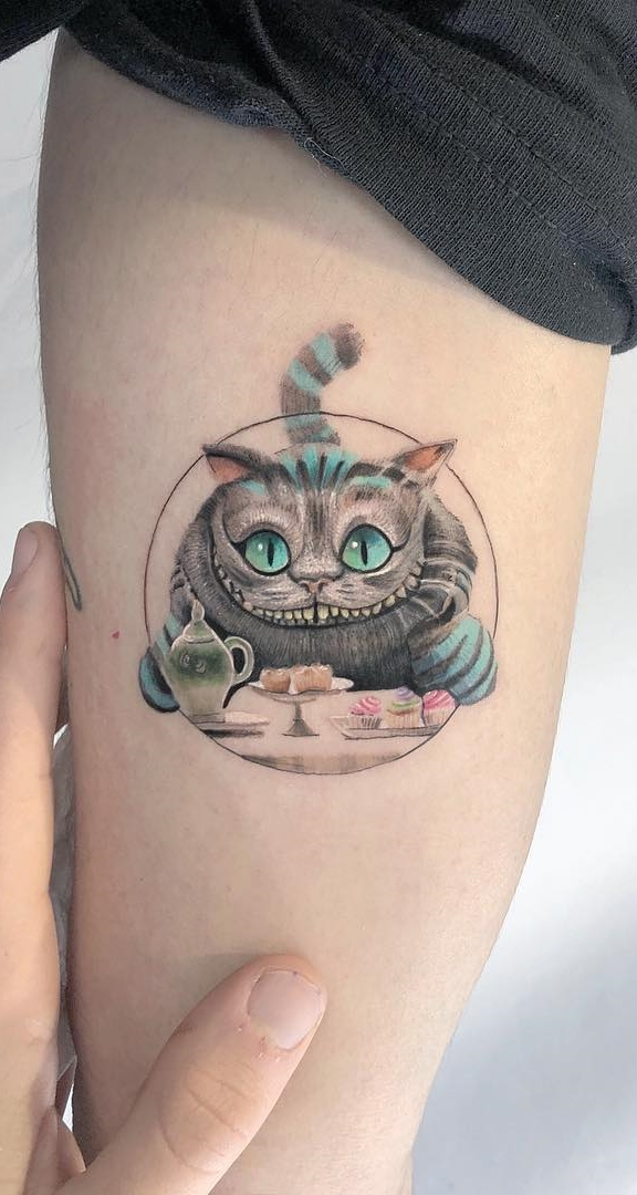 Fotos-de-tatuagens-de-gatos-6