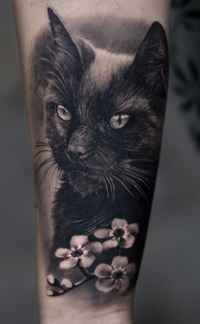 Fotos-de-tatuagens-de-gatos-7