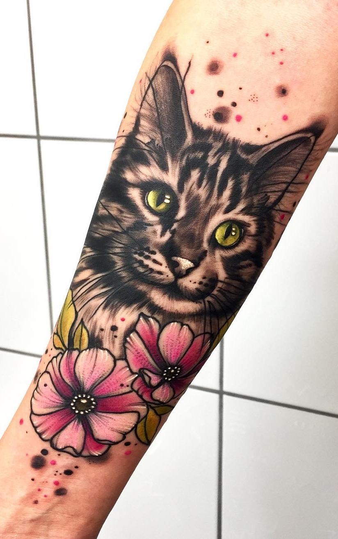 Fotos-de-tatuagens-de-gatos-8