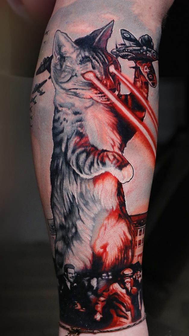 Tatuagem-de-gatos-1