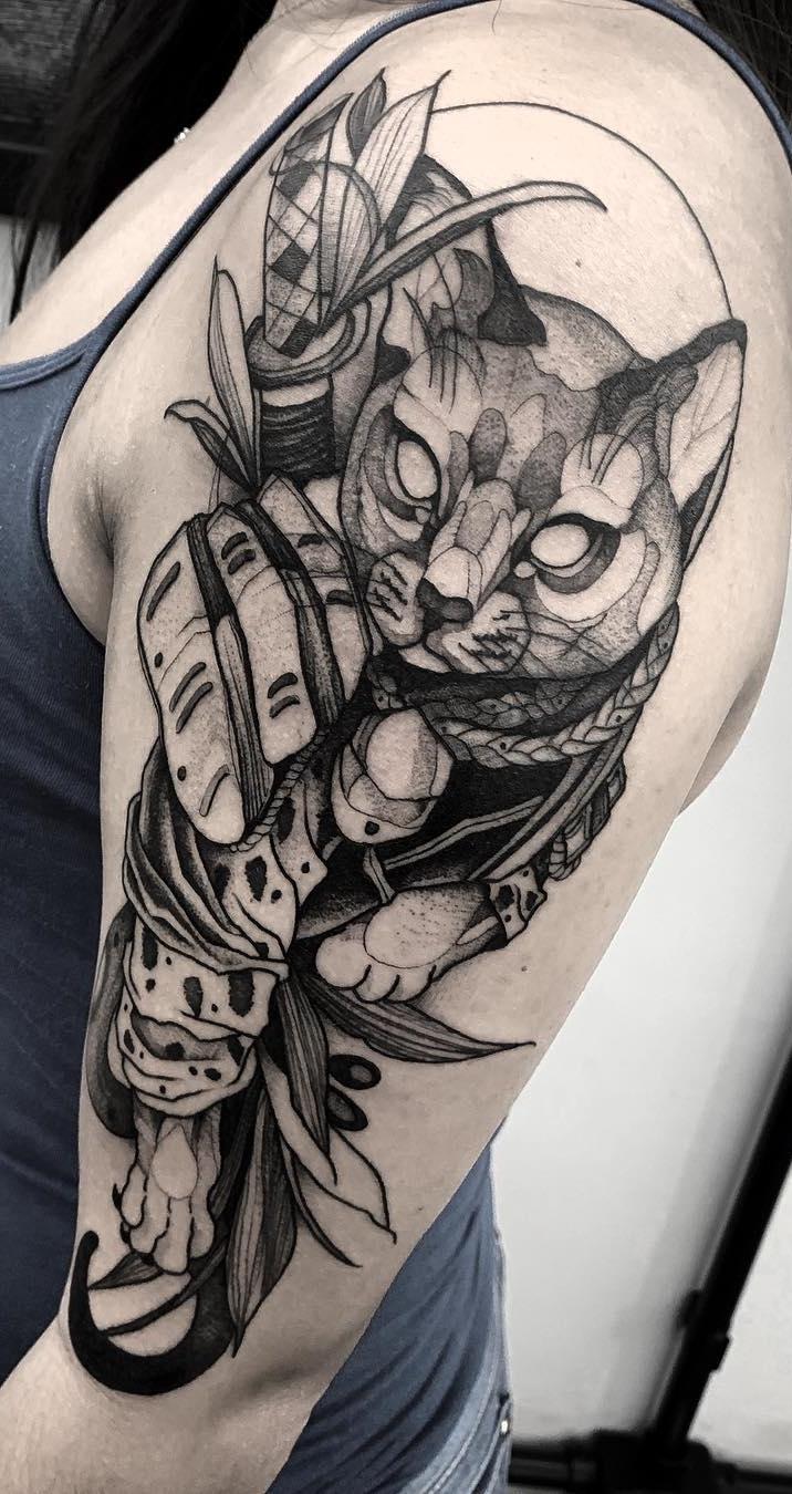Tatuagem-de-gatos-3