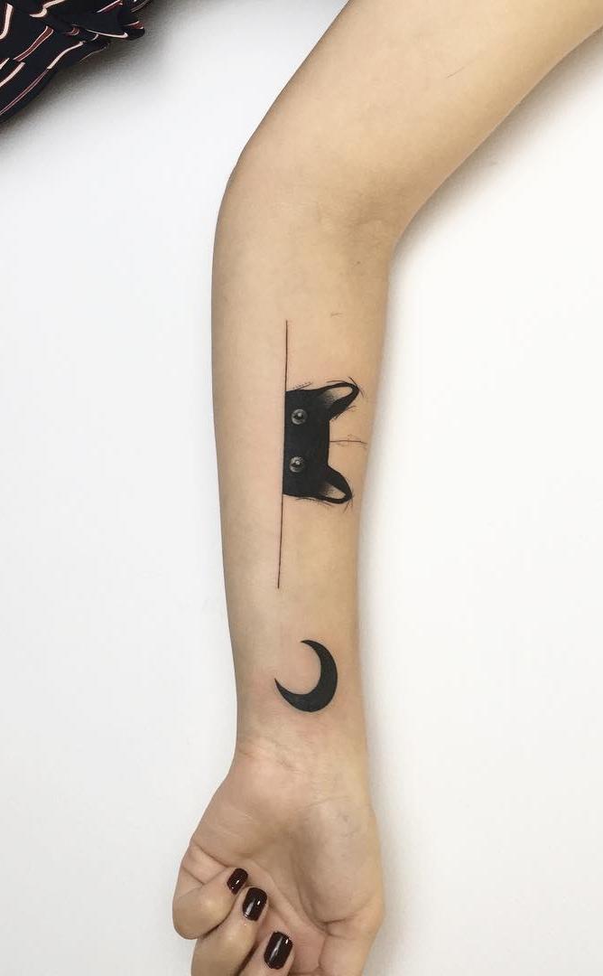 Tatuagens-de-gatos-1