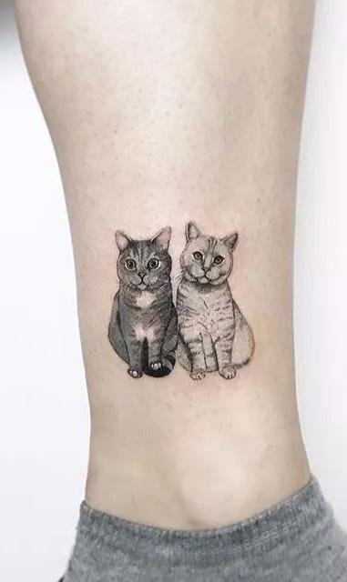 Tatuagens-de-gatos-100