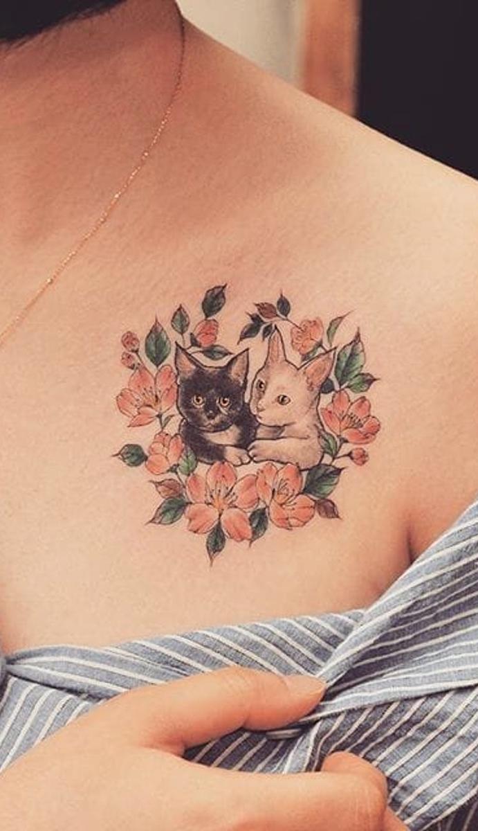 Tatuagens-de-gatos-101