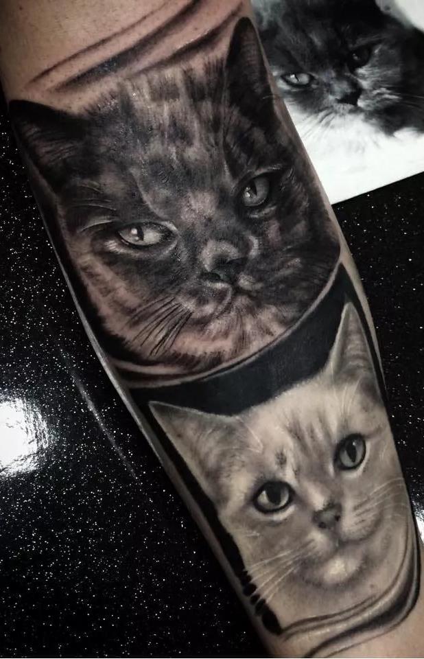 Tatuagens-de-gatos-102