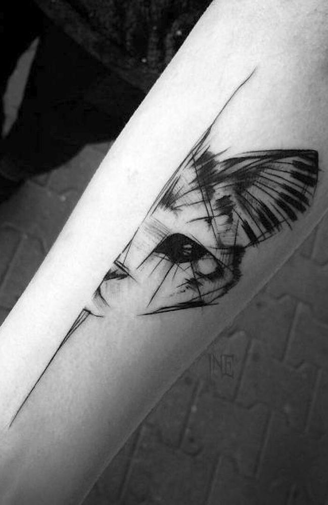 Tatuagens-de-gatos-105
