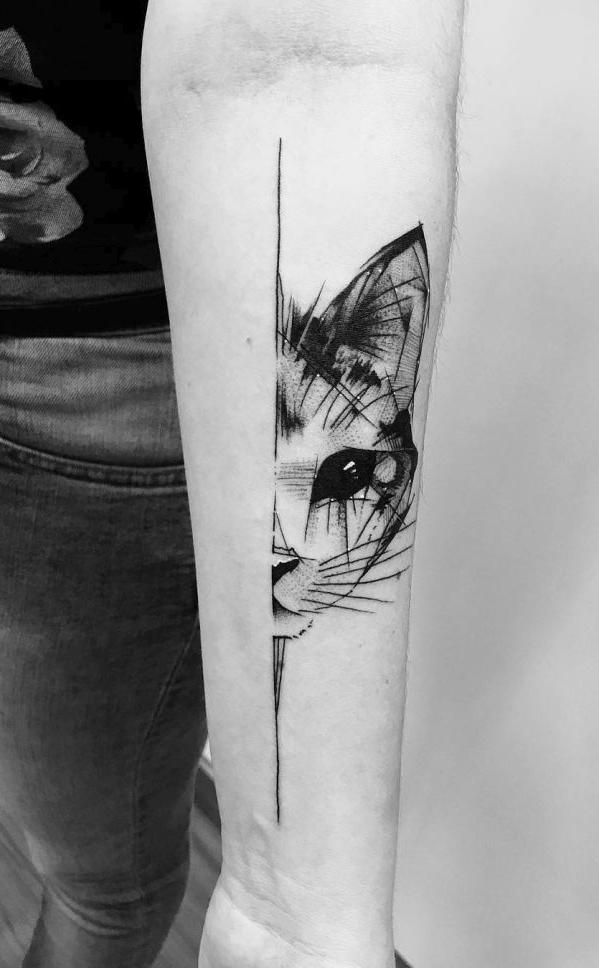 Tatuagens-de-gatos-106