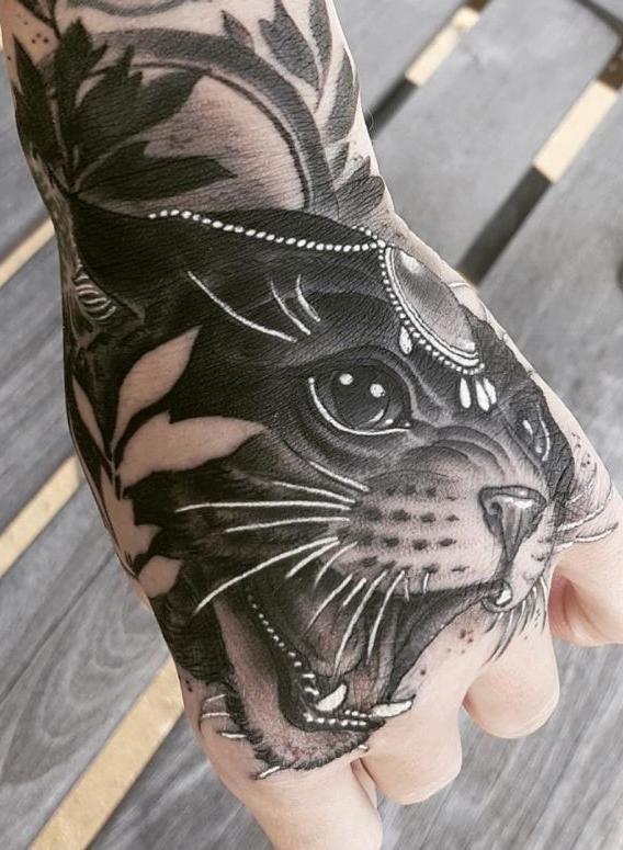 Tatuagens-de-gatos-107