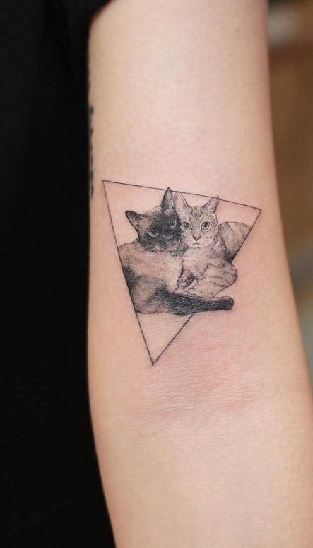 Tatuagens-de-gatos-109
