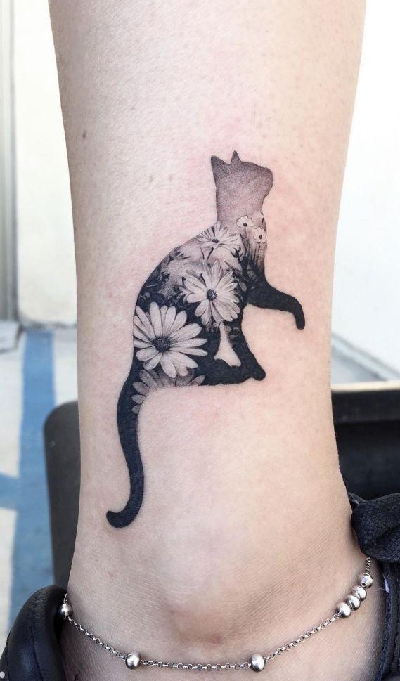 Tatuagens-de-gatos-110