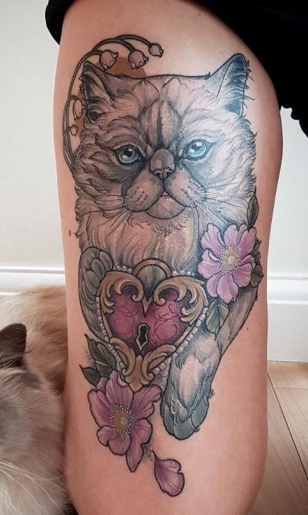 Tatuagens-de-gatos-111