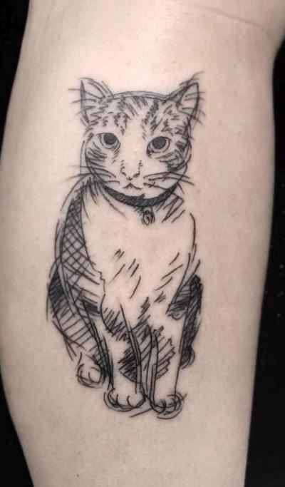 Tatuagens-de-gatos-112