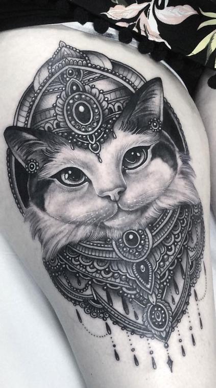 Tatuagens-de-gatos-116