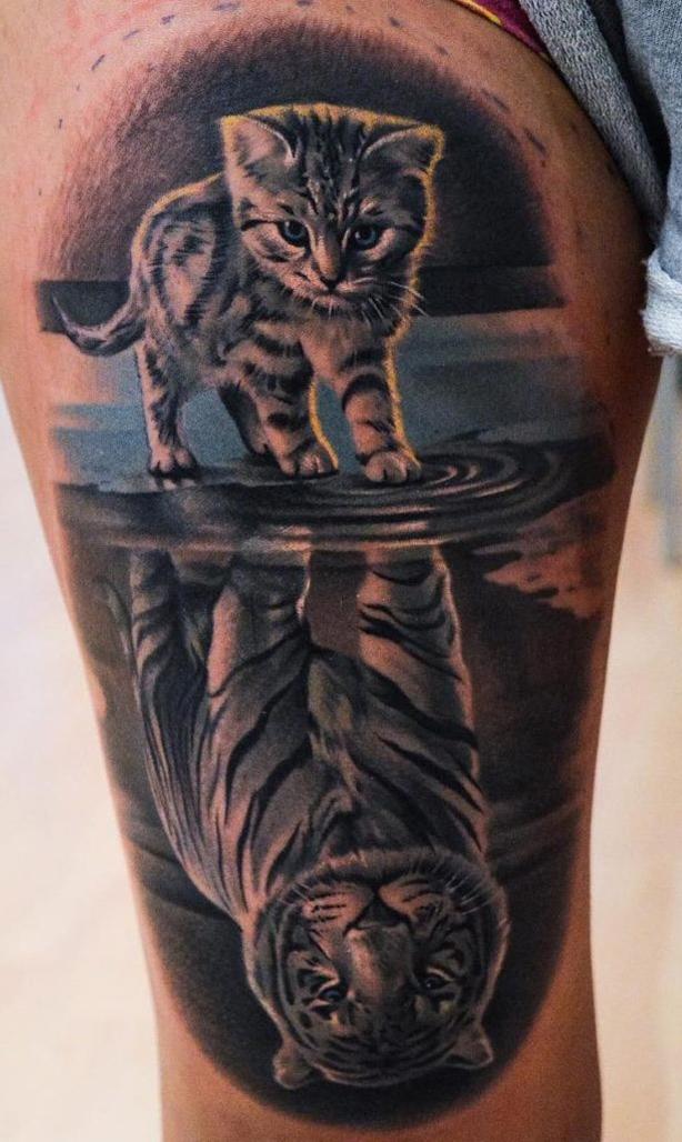 Tatuagens-de-gatos-117