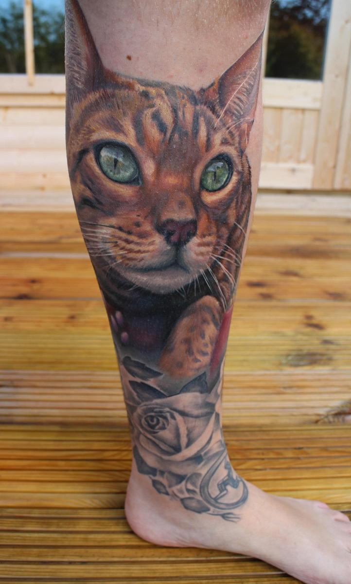 Tatuagens-de-gatos-118