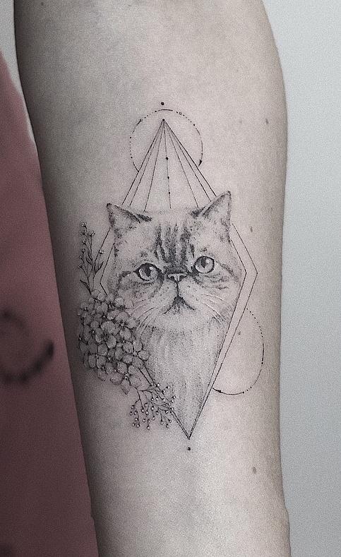 Tatuagens-de-gatos-120