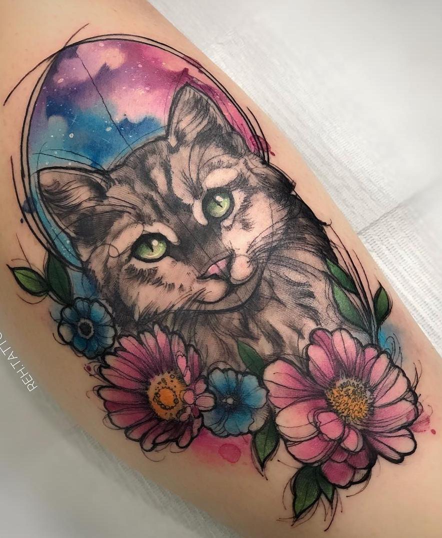 Tatuagens-de-gatos-122