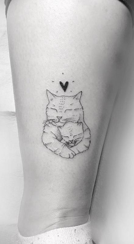 Tatuagens-de-gatos-123