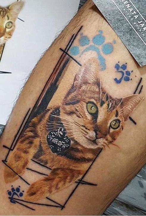 Tatuagens-de-gatos-124