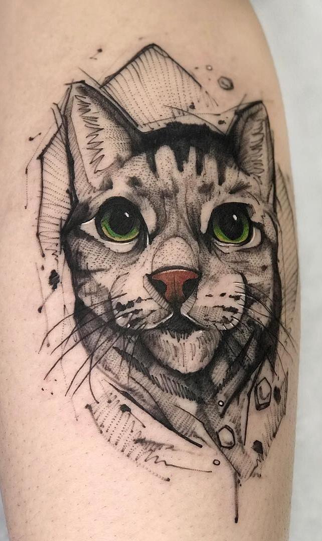Tatuagens-de-gatos-125
