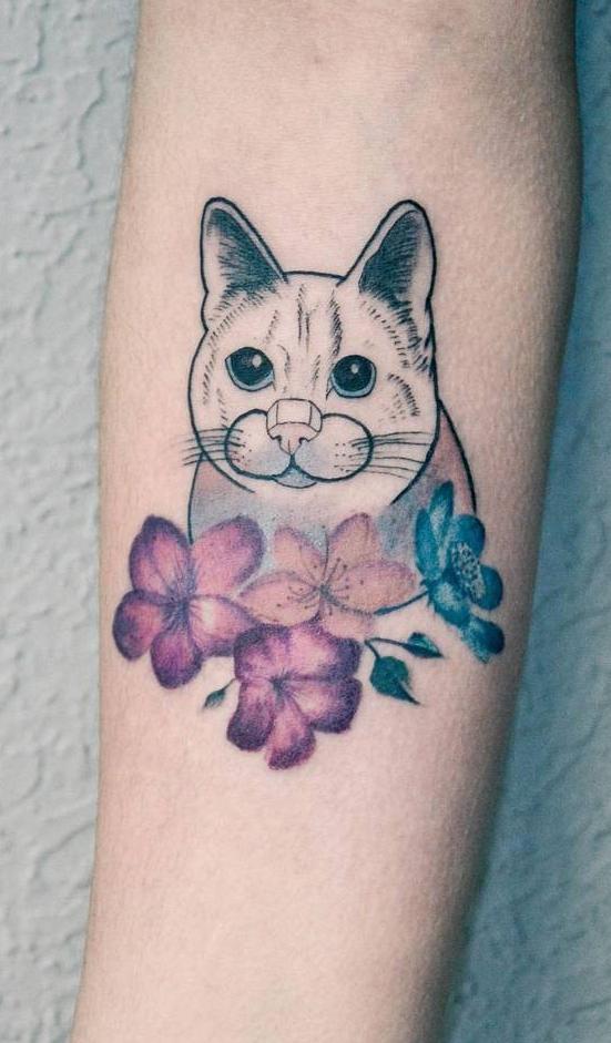 Tatuagens-de-gatos-126