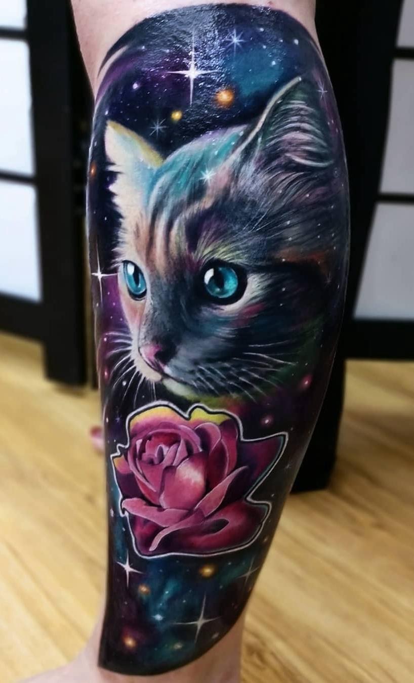 Tatuagens-de-gatos-129