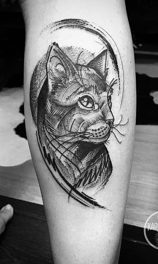 Tatuagens-de-gatos-130