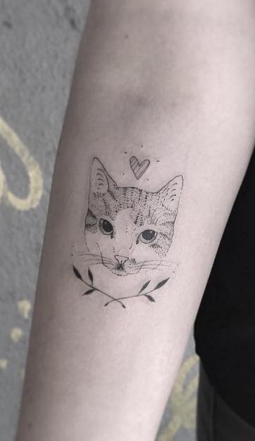 Tatuagens-de-gatos-131