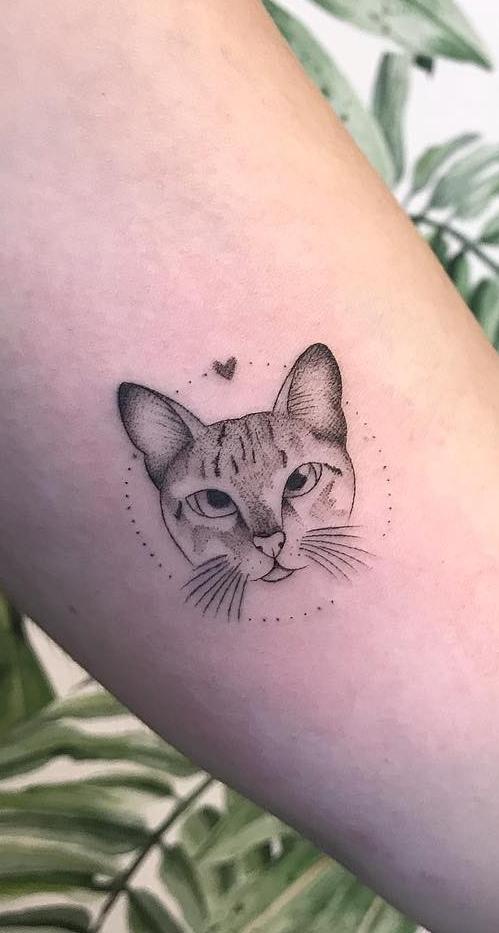 Tatuagens-de-gatos-132