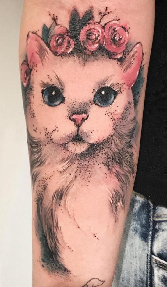 Tatuagens-de-gatos-133