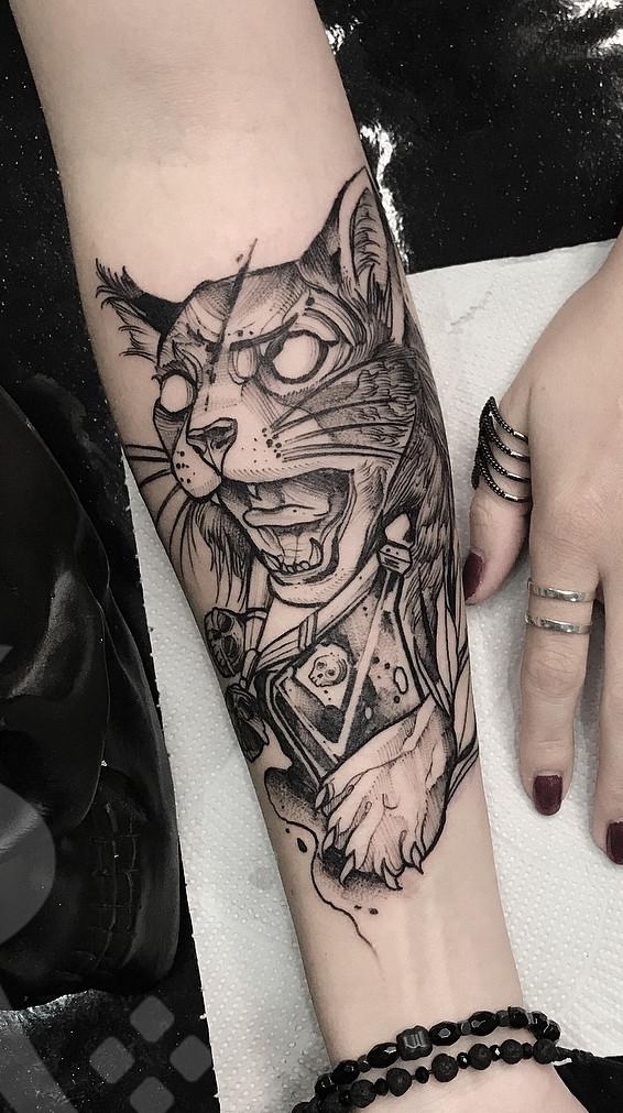 Tatuagens-de-gatos-135