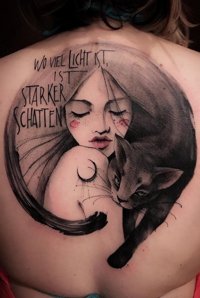 Tatuagens-de-gatos-138