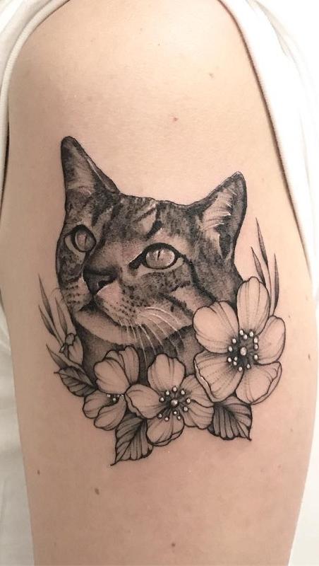 Tatuagens-de-gatos-139