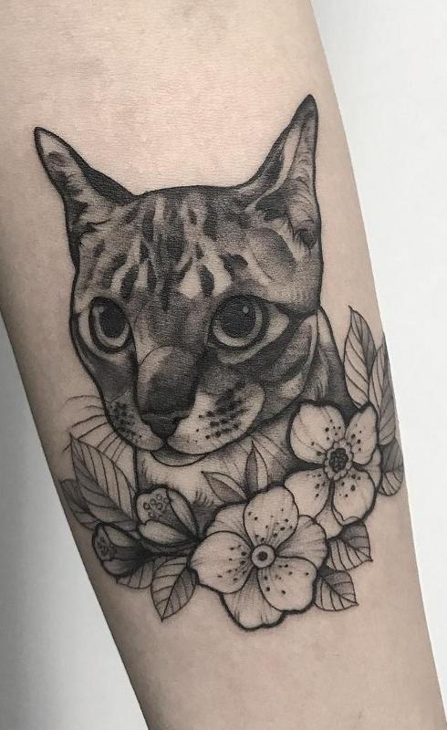 Tatuagens-de-gatos-140