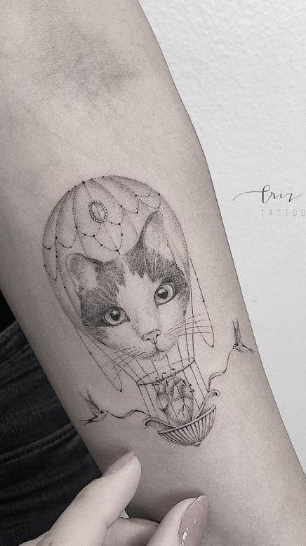Tatuagens-de-gatos-141