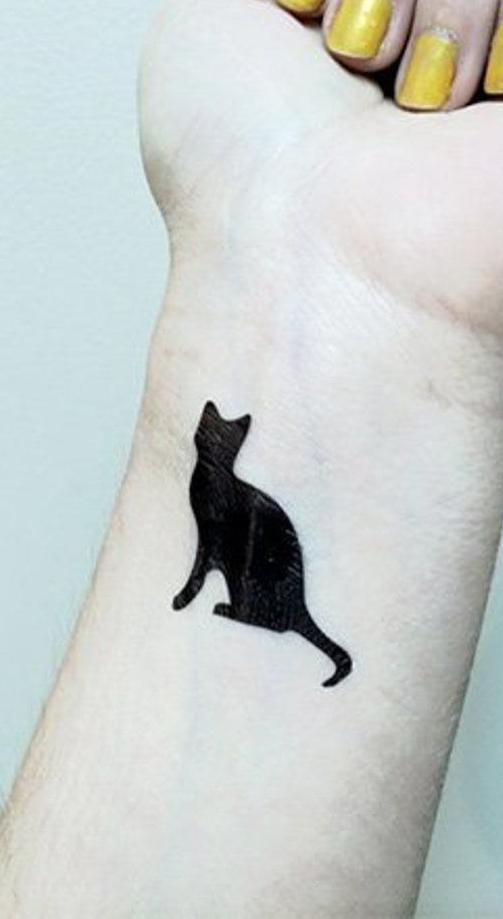 Tatuagens-de-gatos-142