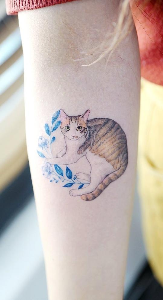 Tatuagens-de-gatos-143