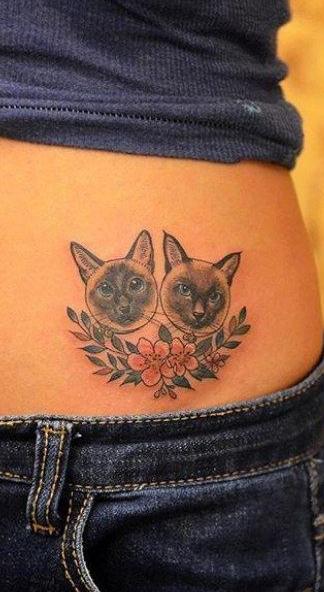 Tatuagens-de-gatos-144