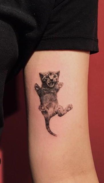 Tatuagens-de-gatos-147