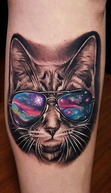 Tatuagens-de-gatos-148