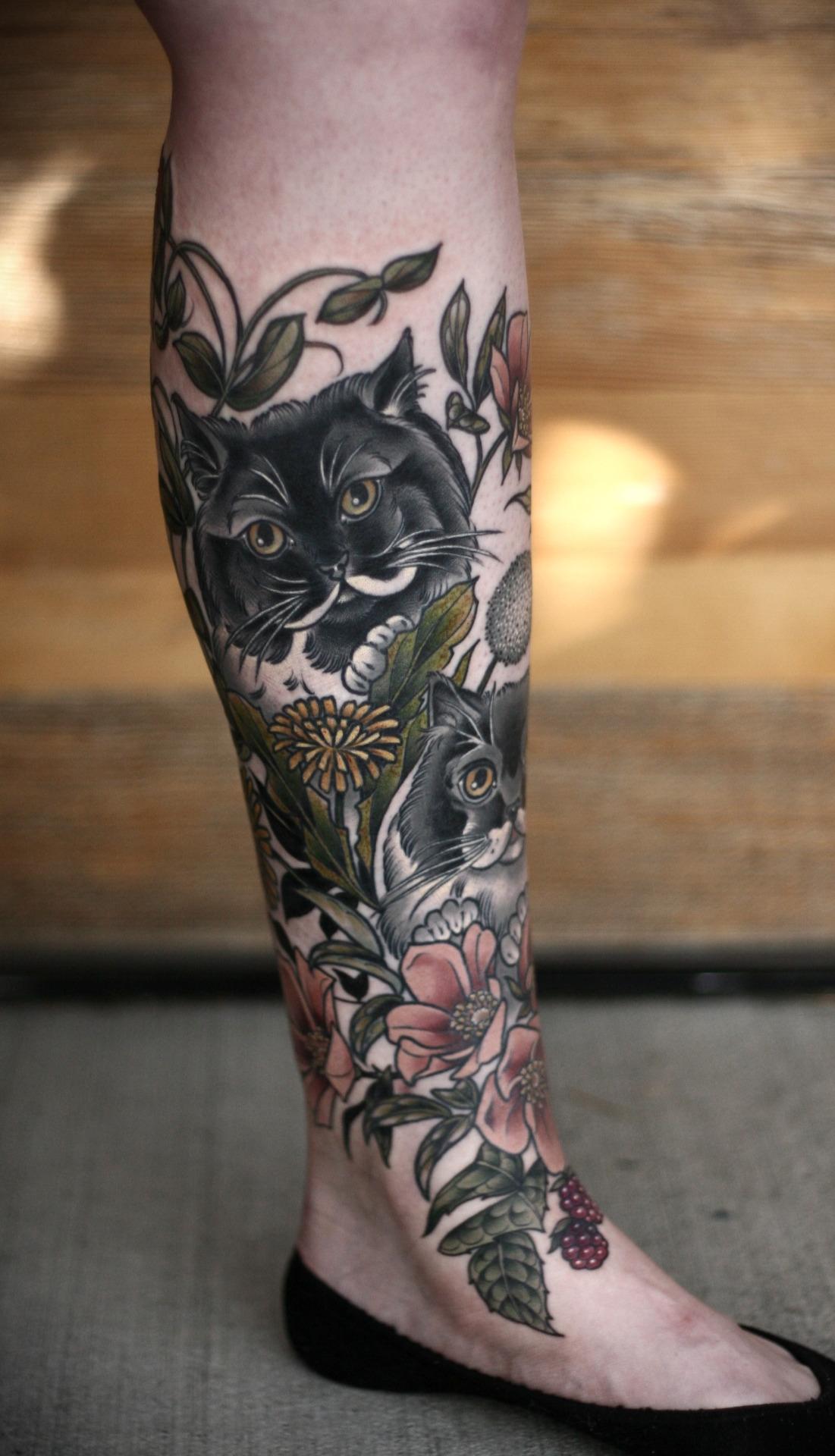 Tatuagens-de-gatos-150
