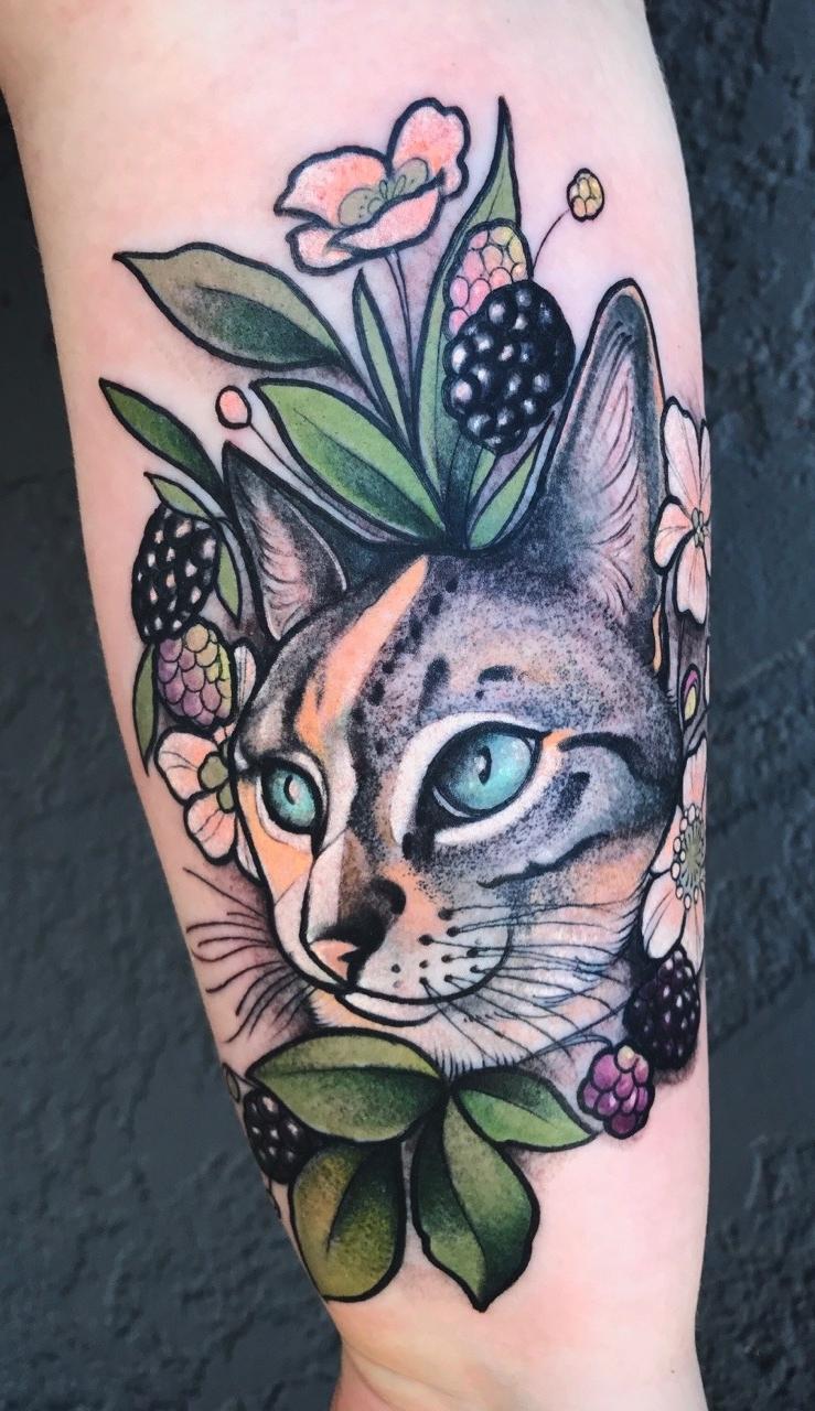 Tatuagens-de-gatos-152