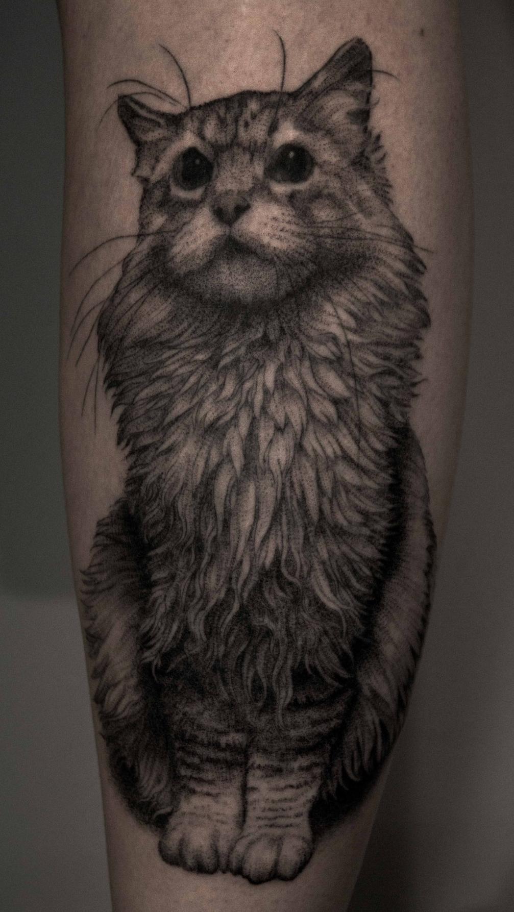 Tatuagens-de-gatos-154