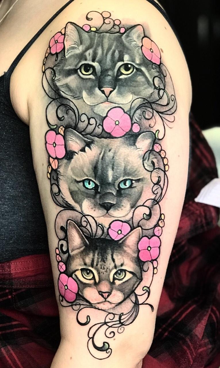 Tatuagens-de-gatos-155